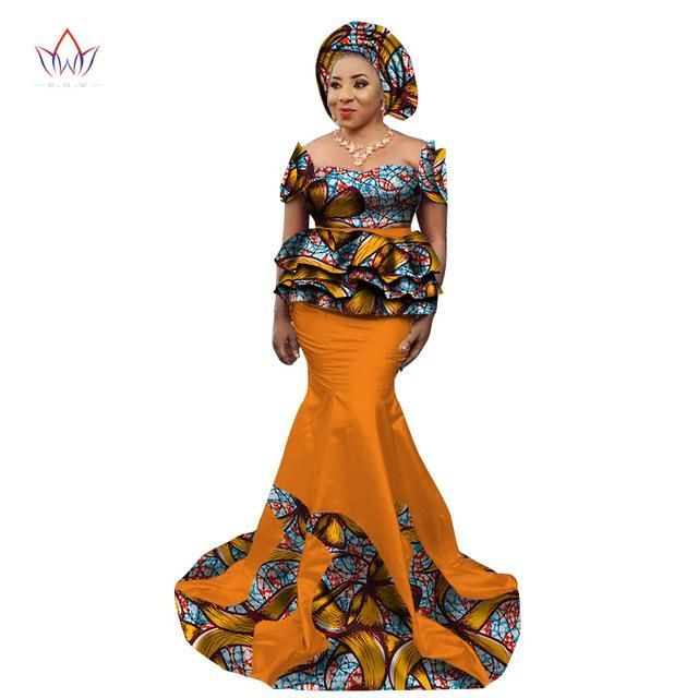 Best 25 Traditional African Clothing Ideas On Pinterest African Clothes Design African Mud