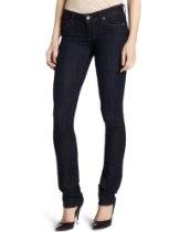 PAIGE Women's Skyline Straight Jean