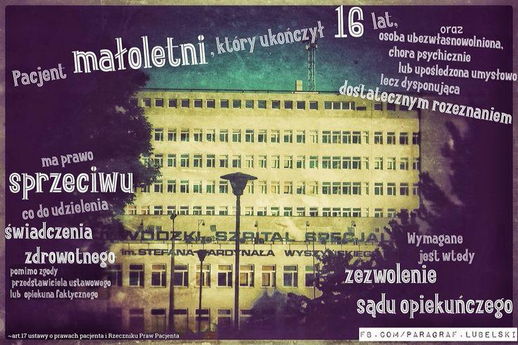 adwokat Grzegorz Sarzyński  Tarnobrzeg ul. Sienkiewicza 55 tel. 662 742 432  Sandomierz Stalowa Wola Nisko Mielec Nowa Dęba Opatów