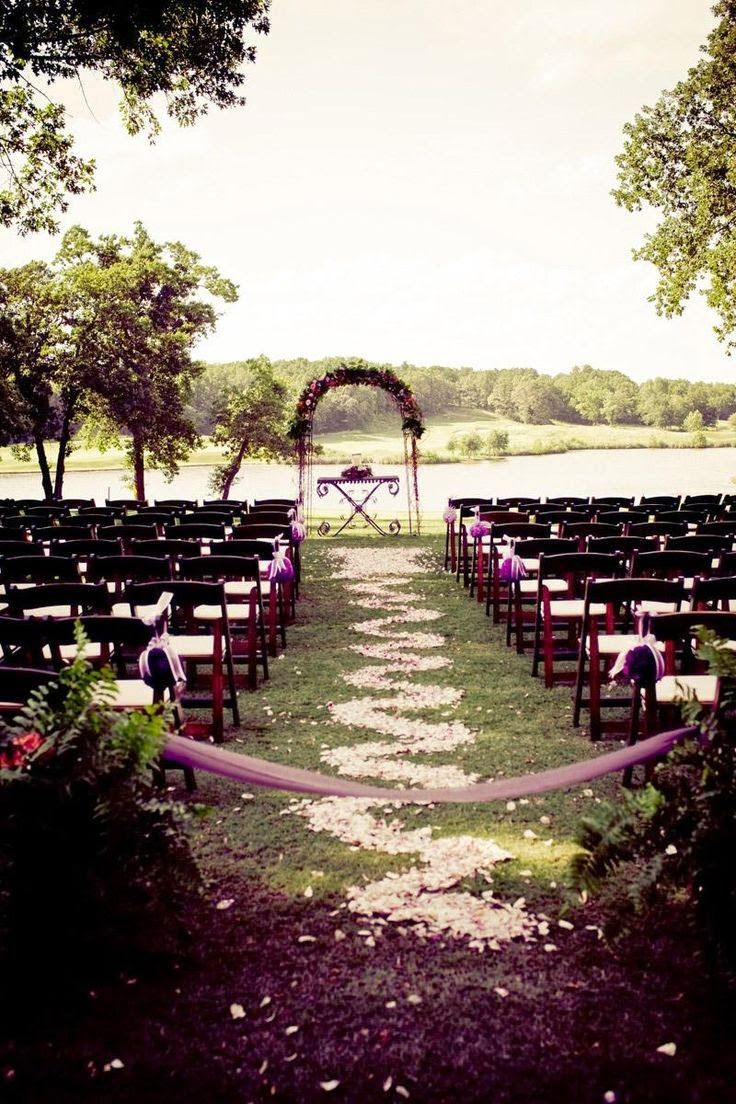 great article doubletree lancaster weddings venues venues and more venues