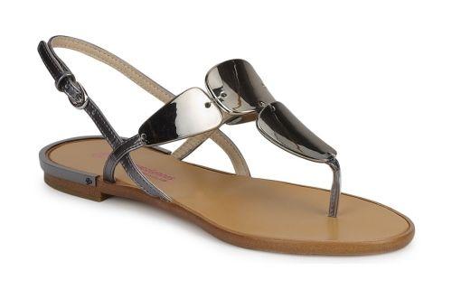 Sandales Les Tropeziennes 2013 : les chaussures stars de l'été  http://www.chaussure-femmes.com/sandales-les-tropeziennes-2013-les-chaussures-stars-de-lete-46893