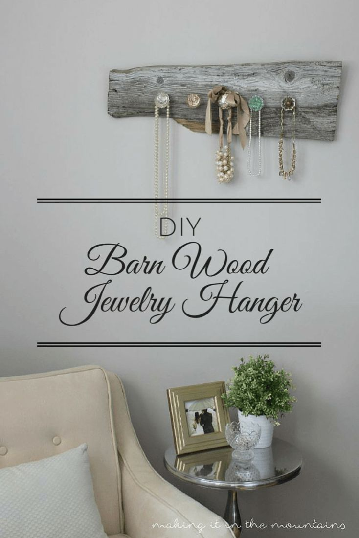 best 25 jewelry hanger ideas on pinterest diy jewelry hanger