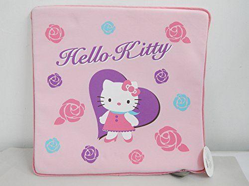 cuscino per camera ragazze Hello Kitty Sanrio https://www.amazon.it/dp/B01N7PT5ZW/ref=cm_sw_r_pi_dp_x_6uCEyb51T6FD7