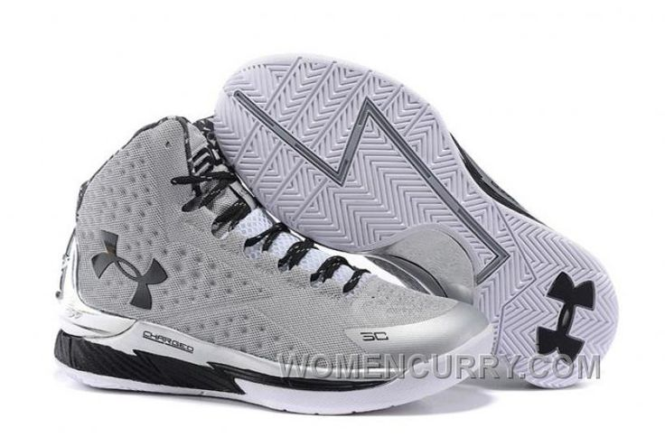 https://www.womencurry.com/under-armour-ua-curry-one-1-bhm-silver-blackwhite.html UNDER ARMOUR UA CURRY ONE (1) BHM SILVER/BLACK-WHITE XMAS DEALS Only $75.00 , Free Shipping!
