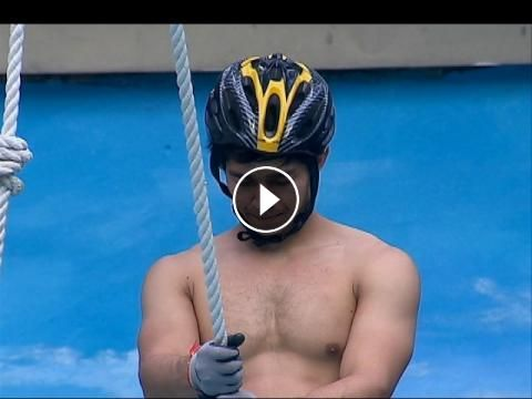 Pinoy Big Brother: Mga Kuwento ng Housemates November 25, 2016 Teaser: Subscribe to the ABS-CBN Entertainment channel! - Visit our official…