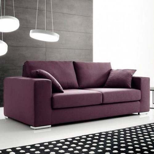 1000 ideas about sillon 3 cuerpos on pinterest sofas for Sofa 3 cuerpos akita