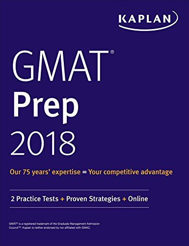 192 best ebooks free ebooks download images on pinterest free gmat prep 2018 2 practice tests proven strategies online pdf download e fandeluxe Images