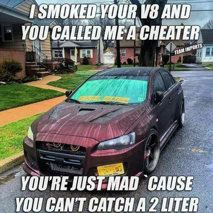 Funny Car Memes Videos