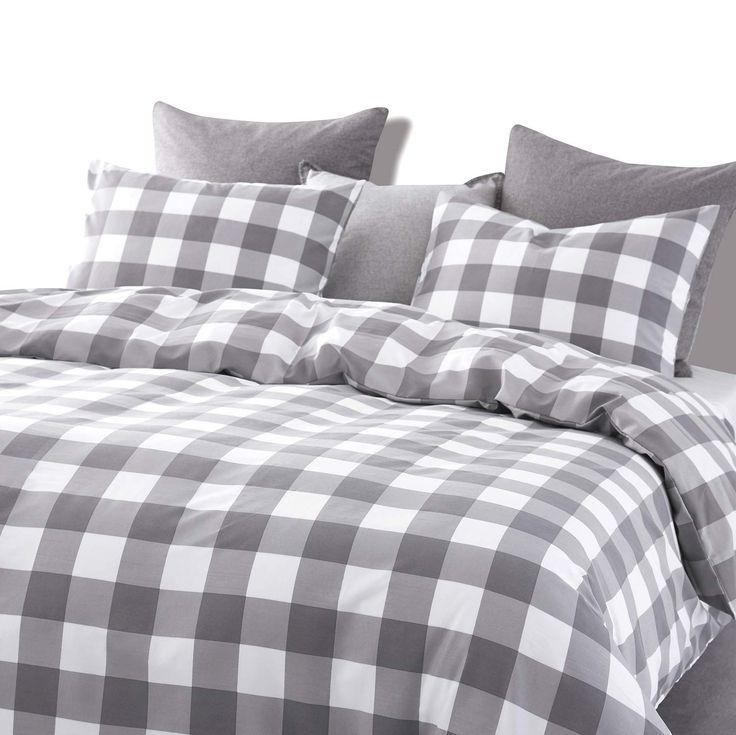 Farmhouse comforters rustic comforters farmhouse goals