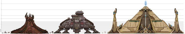 Hatch, CC, Nexus (old) by xiaorobear