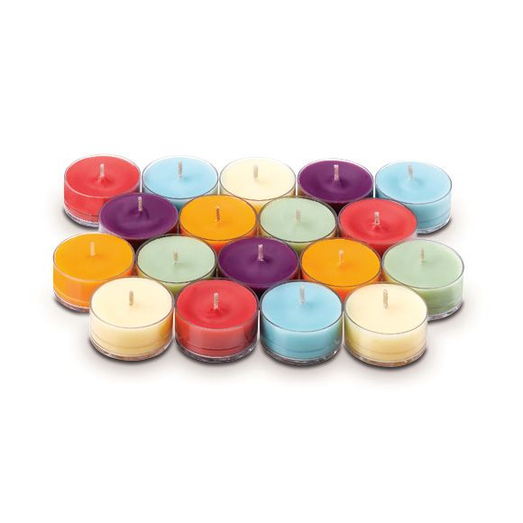 1000 images about partylite candles and decor on for Partylite dekoration