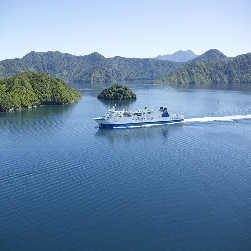 Wellington Picton Wellington Bus Coach Ferry Services | Wellington Picton Wellington Bus Coach Ferry Tickets | Cook Strait Ferry Tickets Services Fares Times Schedules Timetables Bookings | Cook Strait Straight Ferry Service