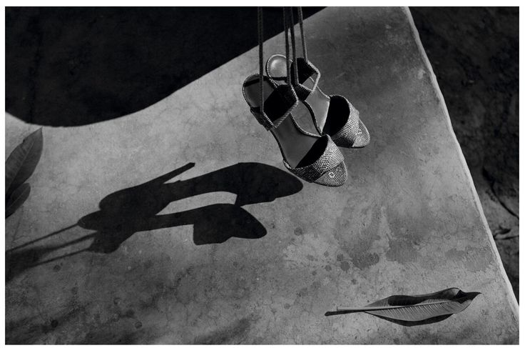 Art + Commerce - Artists - Photographers - Vincent van de Wijngaard - Le Monde…