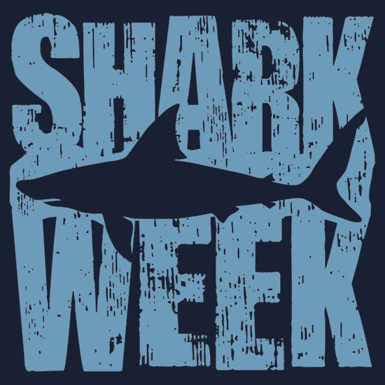 High quality Shark inspired T-Shirts by independent artists and designers from around the world. ...