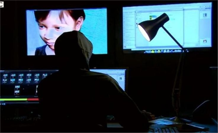 Sweetie: Το άβαταρ που «συλλαμβάνει» παιδόφιλους στο Διαδίκτυο - https://iguru.gr/2014/10/23/sweetie-avatar-that-capture-pedophiles-on-the-internet/