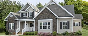The Patriot by Clayton Homes                                                                                                                                                     More