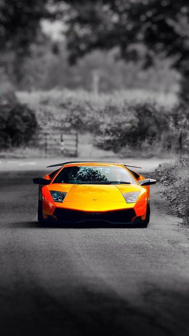 Schnellste Autos – Es gibt Pagani Huayra Autos, Lamborghini, Hennessey Venom … – Michael Harrington