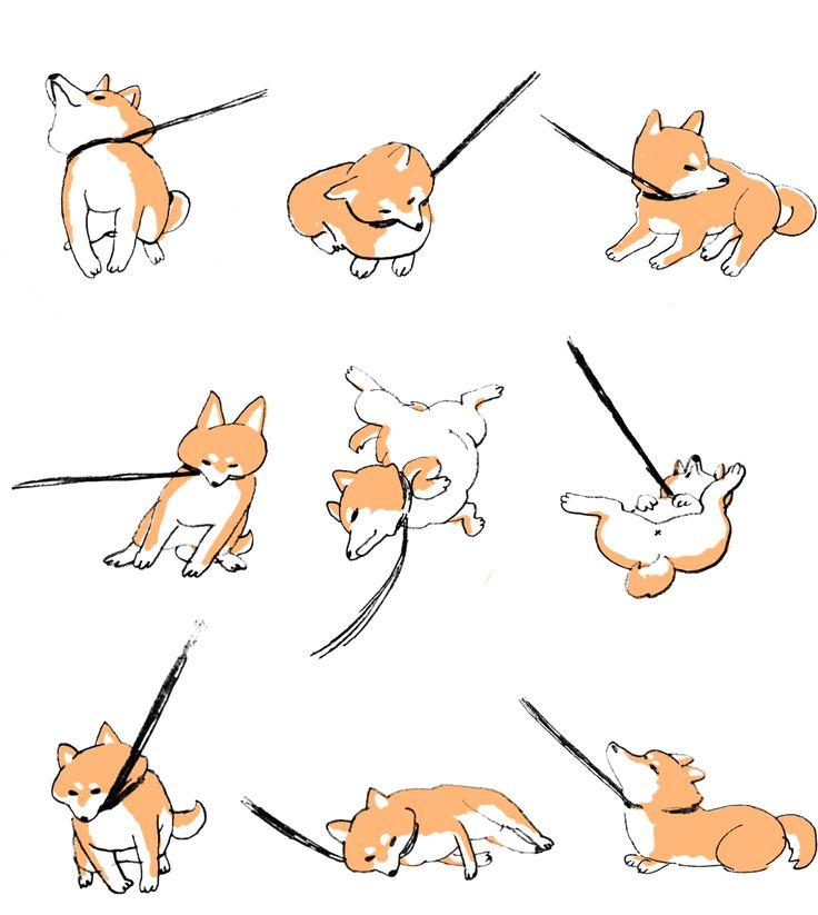 http://ashitahaikiru.tumblr.com