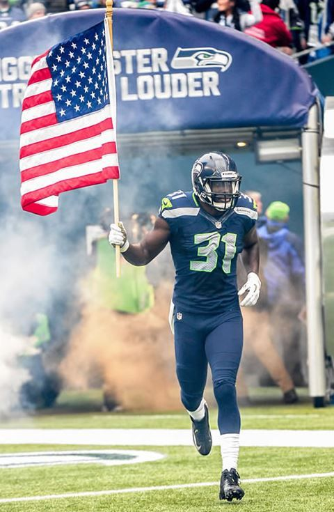 Ironic How Apparent A Single Play, Player and Missing Impact Player came to light in today's game...Confirmation we just don't want Kam - We Need Kam!!!
