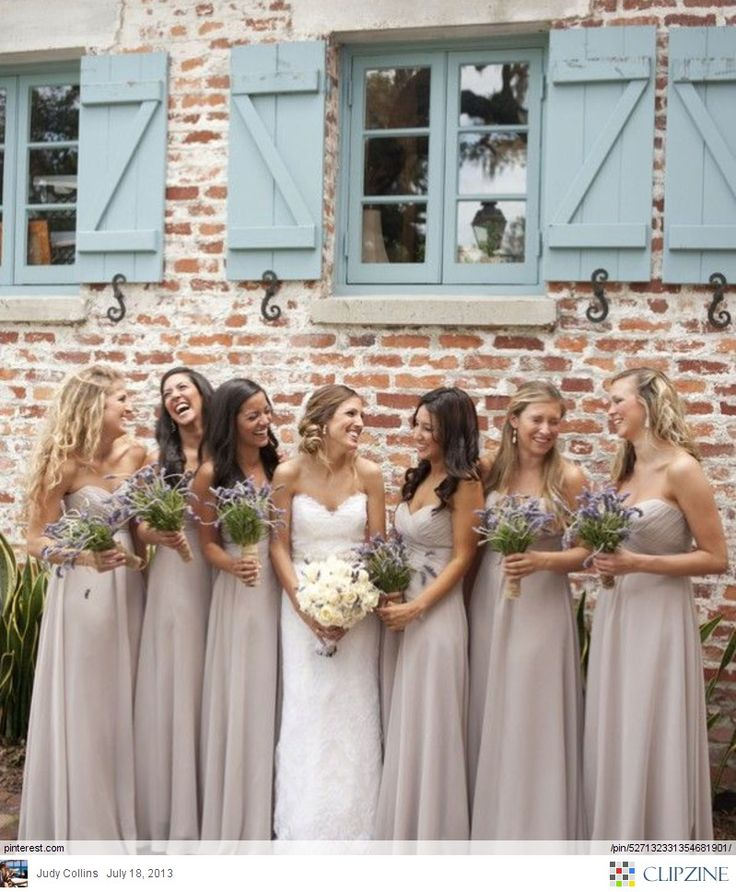 fall bridal party pictures%0A  Alicia T T T T Marie what do you think of this color  I thinks it u    s perfect