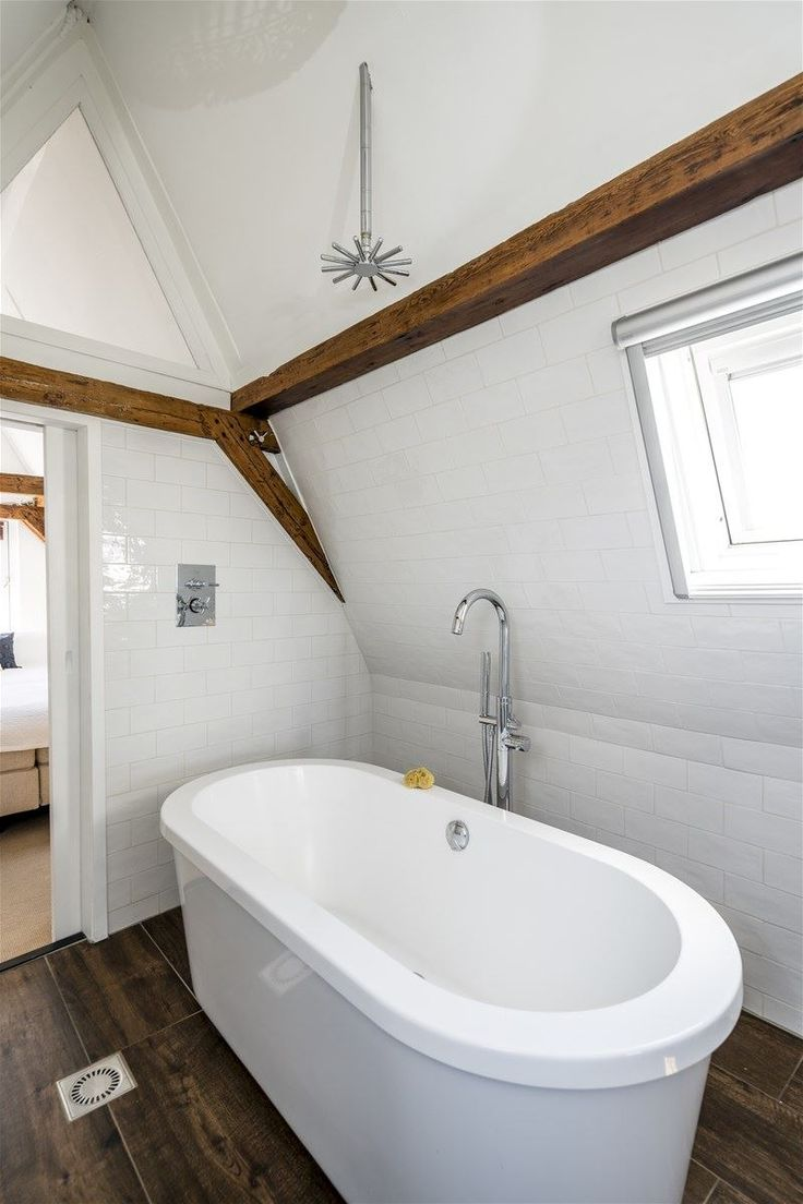 40 best Exclusieve badkamers images on Pinterest | Bathroom ...