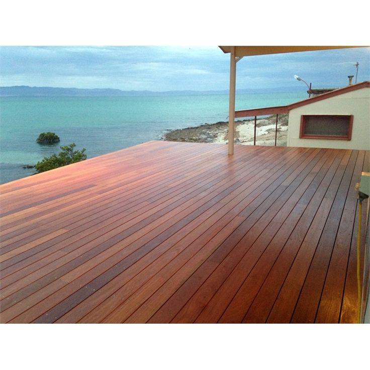 https://www.bunnings.com.au/softwoods-3-6-x-1-25m-treated-pine-deck-kit_p3316530