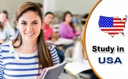 study in usa from bangladesh