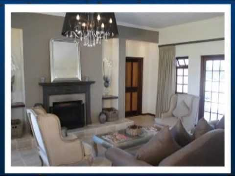 Wedgeview Country House Conference Venue in Stellenbosch, Western Cape Winelands - YouTube