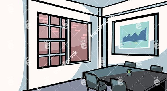 Meeting And Conference Room Vector Background:  #animation #backdrop #background #building #business #cartoon #chart #clipart #conference #consultation #corporate #corporation #discussion #doodle #graph #graphic #hall #illustration #image #inverview #lawfirm #meeting #office #picture #presentation #property #reception #room #friendlystock #scene #seminar #session #setting #stock #table #talk #vector #video #waitingroom #whiteboard #work #workspace