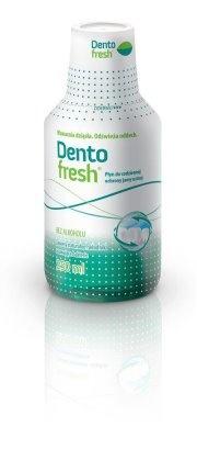 DentoFresh - świeży oddech pełen zdrowia! #dentofresh #zdrowie #styl