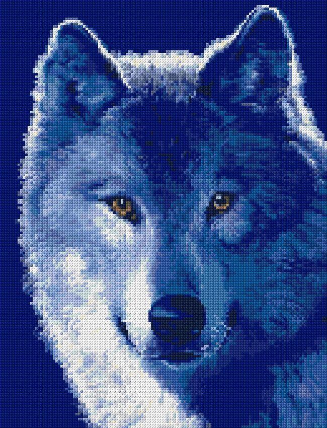 Mejores 609 imágenes de Crochet Animals en Pinterest   Punto de ...