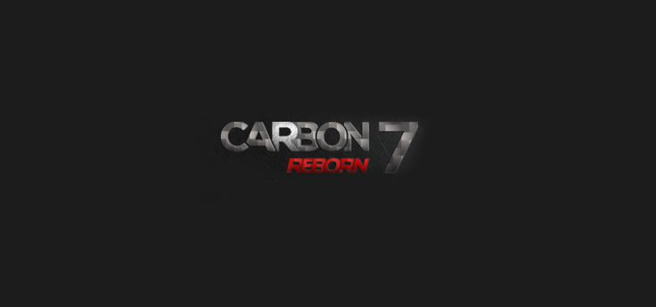 Carbon 7 is linked with scam company. Stay out of it.