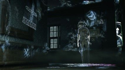 Read the This is My Joystick review of Murdered Soul suspect:  http://thisismyjoystick.com/review/murdered-soul-suspect/