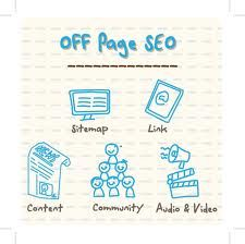 How to do Off Site SEO Tutorial Free Online Part I