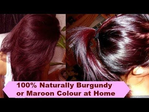 Stop Hair Loss | Henna and Onion Cure Hair Loss and Promote Hair Regrowth | Soft, Shiny, Silky Hair - YouTube