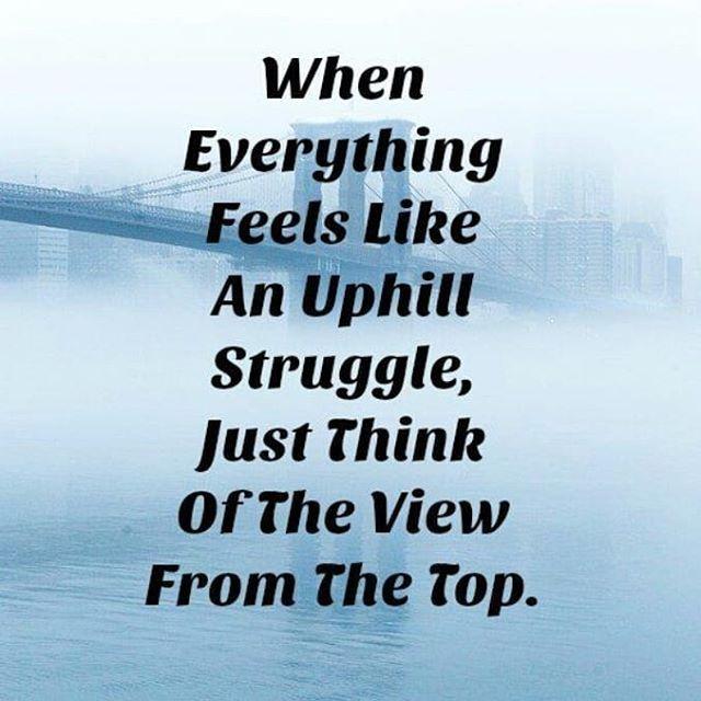 Goals Quotes Determination Reaching Memes Lifestyle Motivation Perseverance Quotes Determination Perseverance Quotes Goal Quotes