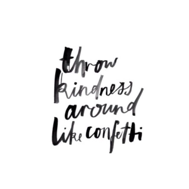 "@avaskyhi's photo: ""Do your little bit of good where you are; it's those little bits of good put together that overwhelm the world. #desmondtutu #kindness"""