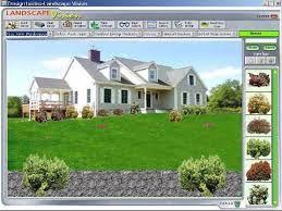 Free Garden Design Software Garden ideas and garden design