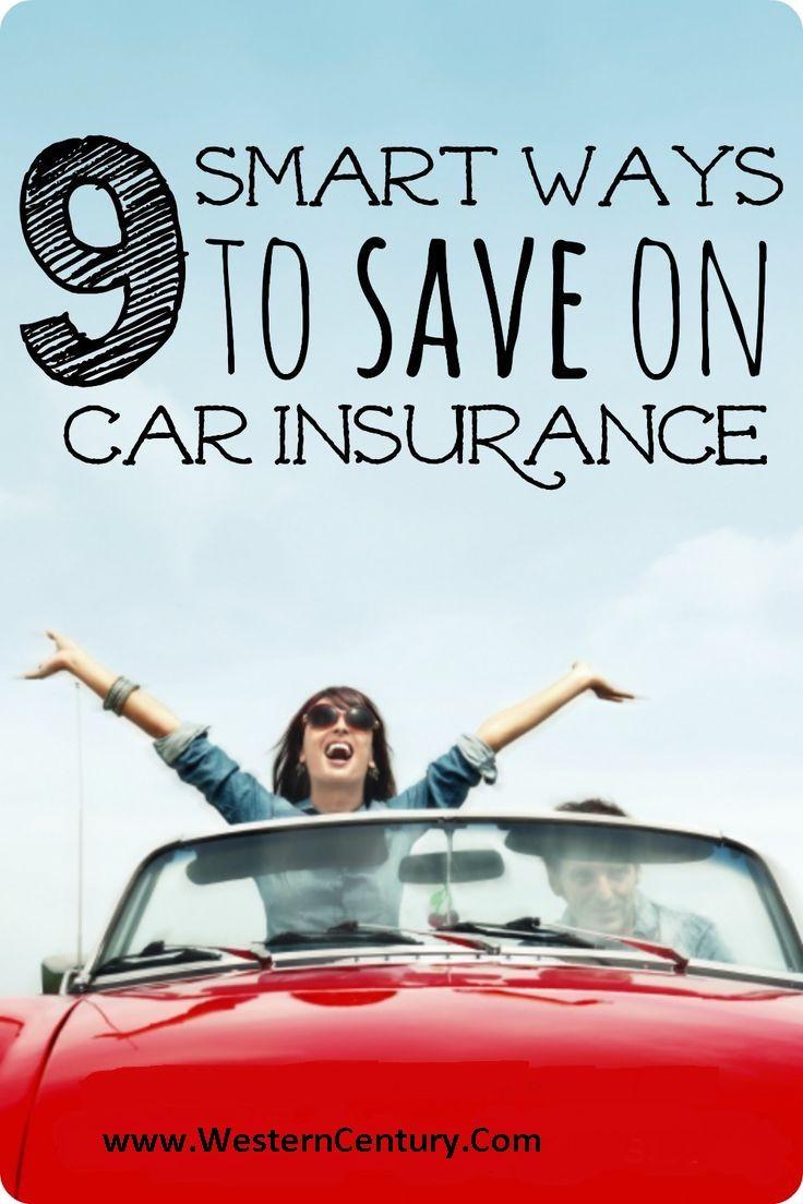 City of sacramento cheap car insurance quotes car
