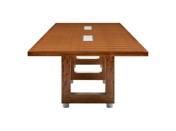 25 best conference room furniture images on pinterest conference room meeting rooms and bureaus. Black Bedroom Furniture Sets. Home Design Ideas