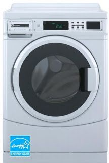 mesin laundry : Washing machine maytag mhn30