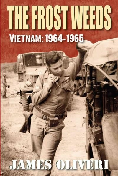 the transformation of american soldiers during the vietnam war 22 young soldiers of the vietnam war featured 06/26/2014 a look at american soldiers at war in vietnam, during the 1960s and 70s.