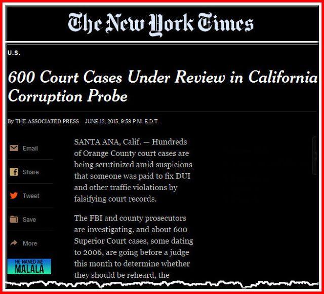 31 best Sacramento Family Court Judge Pro Tem Attorneys images on - judicial council form complaint