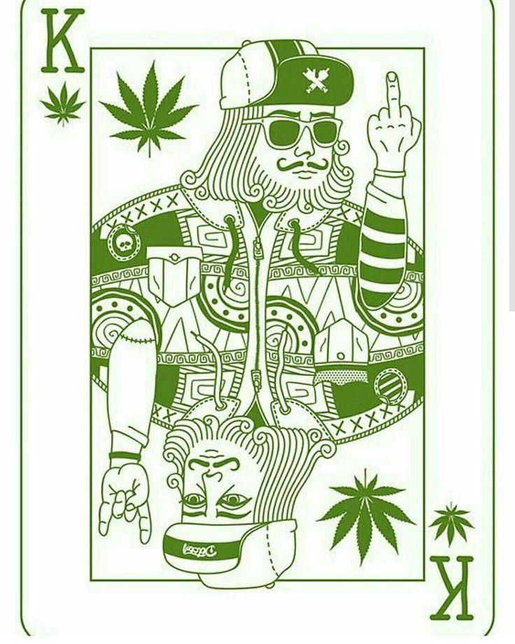 Double K High Life