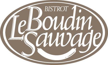 Le Boudin Sauvage Restaurant Knokke - place for fondu