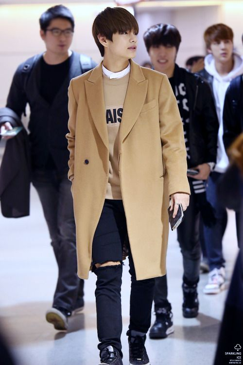 kth // airport