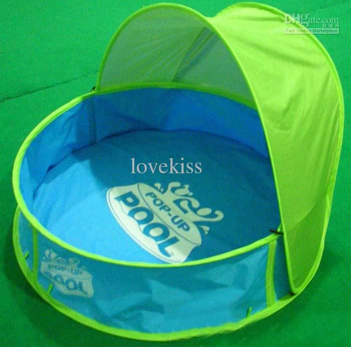 25 Best Ideas About Beach Supplies On Pinterest Beach Camping Beach Fun And Baby Wipes Container