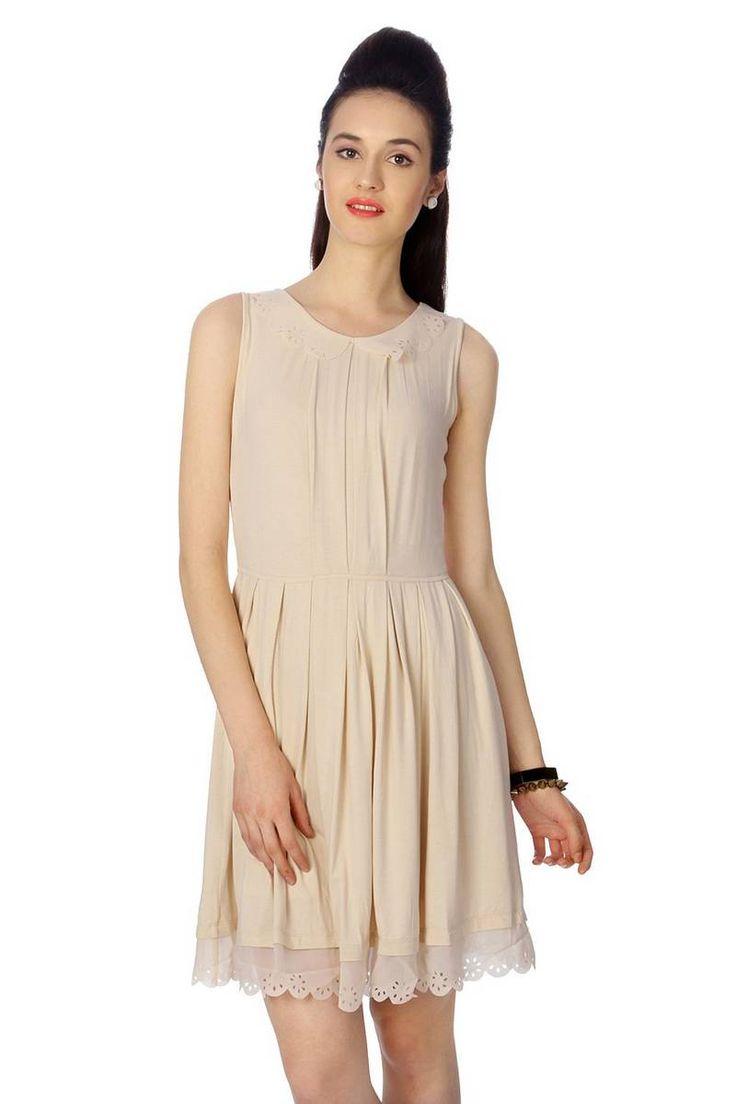 5-beige dresses