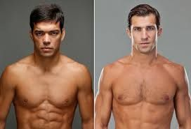 LIVE HERE ===>> http://www.watchufcstreaming.net/  Welcome Guys ! Watch Live UFC Fight Night Machida vs Rockhold This Fight Be Set on Saturday, April 18, 2015 In Prudential Center Newark, New Jersey USA Watch everybody here to see an exclusive UFC Fight Night Machida vs Rockhold live video Streaming 2015 Machida vs Rockhold live Fight Available on your PC Mac Laptop Smart Phone & Other Digital Device. Don't miss this Fight live HDQ video streaming and high quality picture with live online tv