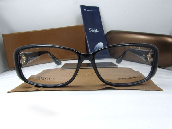 gucci eyeglasses for women cheap gucci gg3083 eyeglasses black women gucci glasses frames gucci the better to see you with